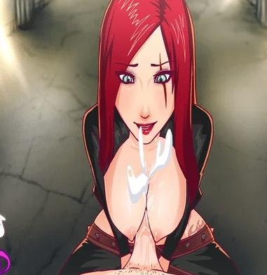Descarga de juegos sexuales gratis para móviles