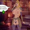 Nintendolls una mansión secreta bastante pervertida